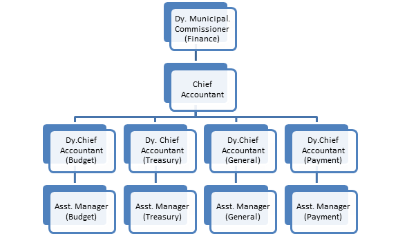roles of accountants and finance managers Role of the accounting information systems in modern organizations (2006) management accounting for professions is mentioned and all the following should be prepared by using accounting information systems showing roles of each accountant7: financial accountants are preparing.